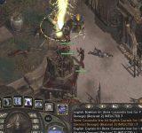 Lionheart Legacy of the Crusader взломанные игры