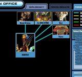 Master of Orion 3 взломанные игры