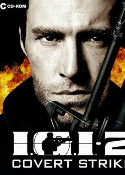 Скачать игру IGI 2 Скрытый удар через торрент бесплатно