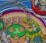 Pokemon Pinball Ruby and Sapphire на ноутбук