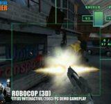 RoboCop на виндовс