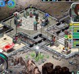 Space Colony полные игры
