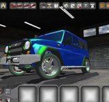 Street Legal Racing Redline взломанные игры