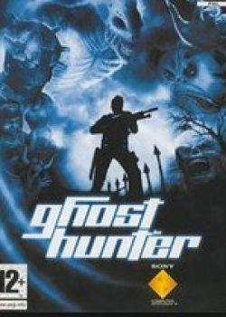 Скачать игру Охотник на призраков через торрент бесплатно