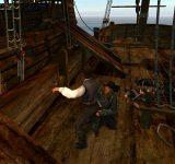 Пираты Карибского моря на виндовс
