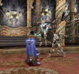 Legacy of Kain Defiance взломанные игры