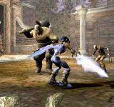 Legacy of Kain Defiance на ноутбук