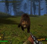 Cabelas Dangerous Hunts полные игры