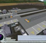 Airport Tycoon 3 полные игры