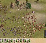 Колесницы войны полные игры