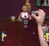 Leisure Suit Larry Magna Cum Laude на ноутбук