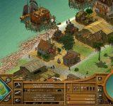 Tropico 2 Pirate Cove взломанные игры