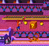 Crash Bandicoot 2 N Tranced на ноутбук
