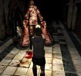Silent Hill 3 на виндовс