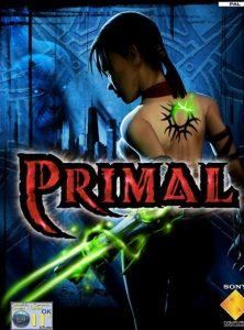 Скачать игру Primal через торрент бесплатно
