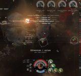 EVE Online полные игры