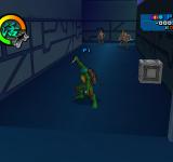 Teenage Mutant Ninja Turtles 2 Battle Nexus на ноутбук