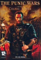 Скачать игру Король друидов 2 Пунические войны через торрент на pc