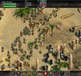 Король друидов 2 Пунические войны взломанные игры
