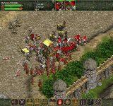 Король друидов 2 Пунические войны на ноутбук