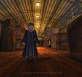 Гарри Поттер и узник Азкабана взломанные игры