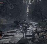Dark Souls 3 полные игры