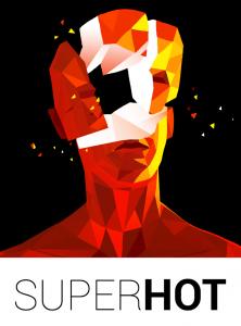 Скачать игру Superhot через торрент на pc