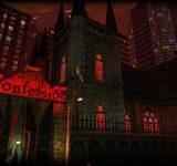 Vampire The Masquerade Bloodlines на ноутбук