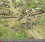 В тылу врага взломанные игры