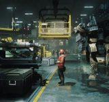 Call of Duty: Infinite Warfare полные игры