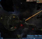 Nexus The Jupiter Incident взломанные игры