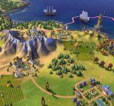 Цивилизация 6 взломанные игры