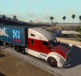 American Truck Simulator полные игры
