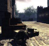 Смерть шпионам 2 на виндовс
