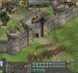 Рыцари чести взломанные игры