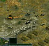 Gulf War взломанные игры