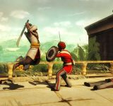 Assassins Creed Chronicles на виндовс