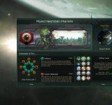 Stellaris полные игры