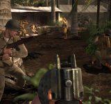 Medal of Honor Pacific Assault полные игры