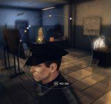 Смерть шпионам 2 на ноутбук