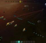 Master of Orion полные игры