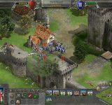 Скачать игру рыцари чести