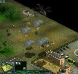 Gulf War на ноутбук