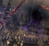 Total War Warhammer взломанные игры