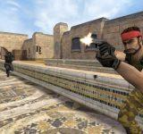 Counter-Strike Condition Zero полные игры
