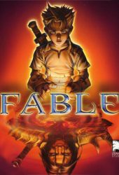 Скачать игру Fable через торрент на pc