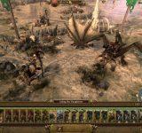 Total War Warhammer полные игры