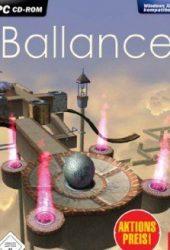 Скачать игру Баланс через торрент на pc