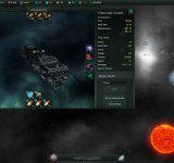 Stellaris на виндовс