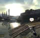 Half-Life 2 на виндовс